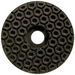 """Diarex Matador Resin Wheel 5"""""""