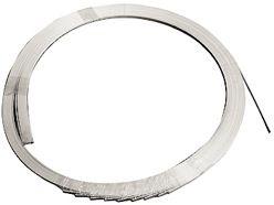 """Diarex Fiberglass Rod 1/8"""" X 3/8"""" X 13 Ft"""