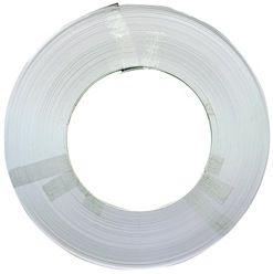 """Diarex Fiberglass Rod 1/8"""" X 3/8"""", 328' Roll"""
