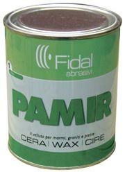 Pamir Wax