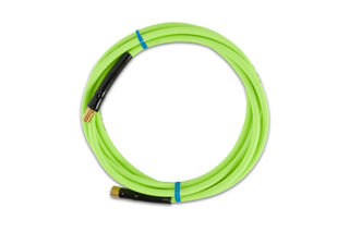 ALPHA AIR-680 AIR HOSE  FLEXZILLA 15' 1/4 DIAM