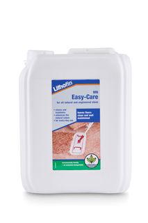 Lithofin MN Easy-Care 5 Liter
