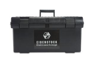 "Eibenstock Wet/Dry Saw EDS125 5"", 115 Volts"