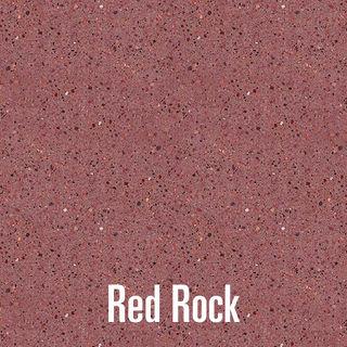 Prosoco Gemtone Stain Red Rock 60oz