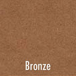 Prosoco Gemtone Stain Bronze 12oz