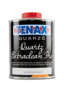 Tenax Quarzo Quartz Extra Clean Pro, 1 Quart