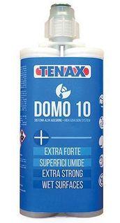 Tenax Domo 10 Knife Grade Epoxy 180ml Cartridge