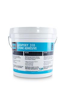 Latapoxy 310 Stone Adhesive Standard 45 Min Set, 10L Kit