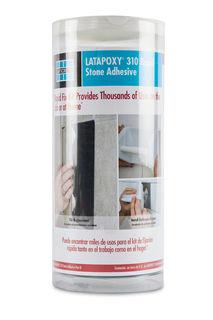 Latapoxy 310 Stone Adhesive Rapid 5 Min Set, 1L Kit