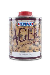 Tenax Ager Color Enhancer Quart