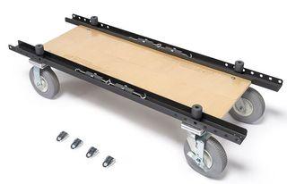 Omni Cubed S3 Frame Cart AT