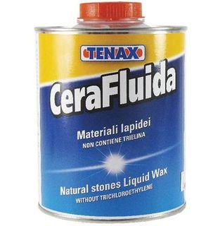 Tenax Cera Fluida Liquid Wax 1 Quart