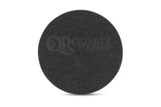 """Quartz Renew Polishing Pad 4"""", Step 2"""