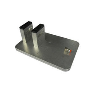 Blick Clamp Strip Support Base