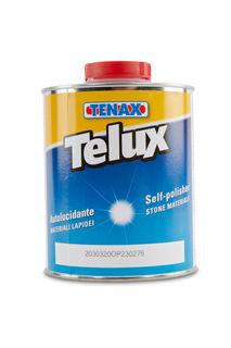 Tenax Telux Auto Polish, 1 Liter