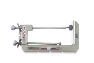 Mitreforma Clamp Large, 120 - 320mm