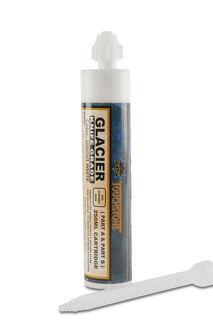 Touchstone Glacier Bright White 250 ml Cartridge