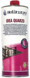 Bellinzoni Idea Quarzo Enhancer for Quartz, Liter