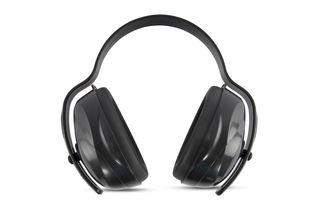 Moldex Z2 Earmuff, Multi- Position, NRR 25 dB