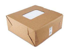 Terry Cloth Shop Rags 25lb Box