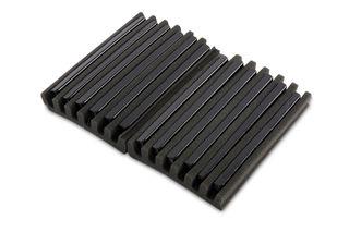 Filler Sticks, Black
