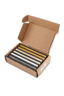 Filler Sticks, Multicolor Pack
