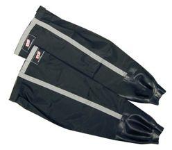 Diarex Pro Series Sleeve Protectors