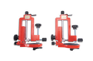 Granquartz 90 Degree Miter Clamp, Set Of Two With Bag