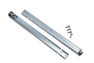 Sinkits Low Clearance Bracket, Pack Of 2
