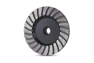 """Pro Series Cup Wheels, 5/8""""-11F"""