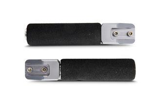 Omni Cubed Horizontal Lifting Handle Kit, Pair
