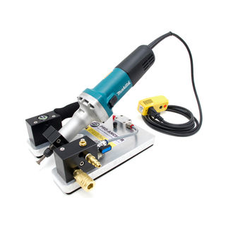 PRO-ANCHOR T-31 ANCHOR MACHINE ELECTRIC WITHOUT VACUUM