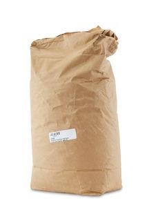 Abrasive Dynablast #36 Alum Oxide per pound 50lb Bag