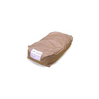 Abrasive Dynablast #80 Alum Oxide (per Pound) 50lb Bg