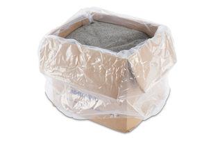 Abrasive Stoneblast, per pound, 30/60 Grit, 50lb Bag