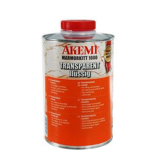 Akemi 1000 Polyester Transparent Resins