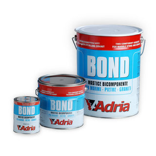 Adria Bond Polyester Resin Products