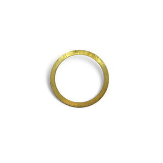 Arbor Adapter Ring for Blades 60mm-50mm