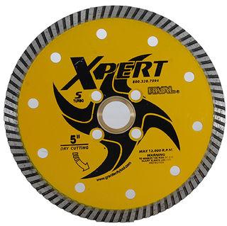 XPERT Standard Turbo Blades