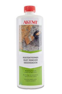 Akemi Rust Remover 1000ml