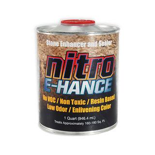 Adria Nitro E-Hance, 1 Liter