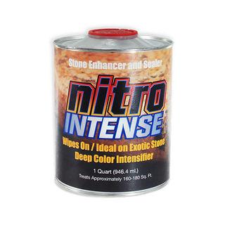 Adria Nitro Intense, 1 Liter