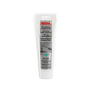 Akemi Oil and Grease Remover Paste 250ml