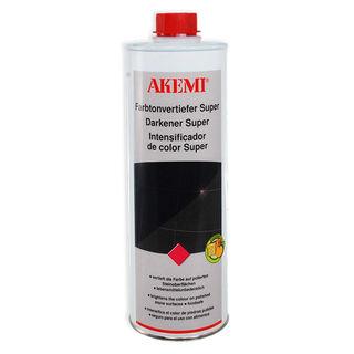 Akemi Darkener Super Food Safe Impregnator