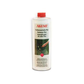 Akemi Darkener Super Plus & Inks
