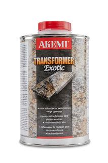 Akemi Transformer Exotic Sealer 1000ml