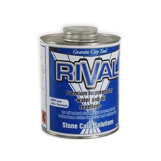 Rival Solvent Based Premium Impregnator