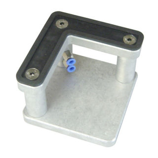 Blick Support Corner 40 x 150 x 150mm