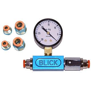 Blick Isolator Kit