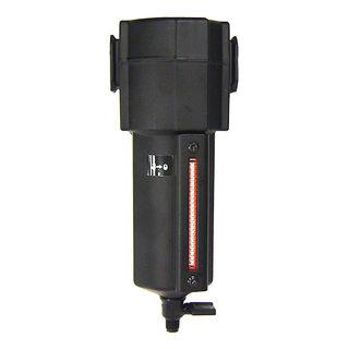 """Filter 3/4"""" Particulate Mid Flow 140 SCFM MCF74-75W"""
